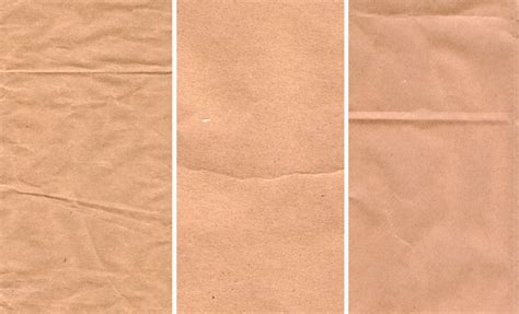 paper volume 3 ultimate brown paper texture pack volume 3