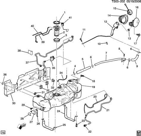 free download parts manuals 2006 gmc sierra denali lane departure warning 2002 gmc sierra parts diagram automotive parts diagram images