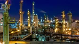 Urban Gardening Detroit - no plan to import crude into nigeria news breaking news nigeria news and world news the