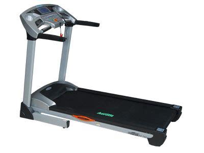 aerofit manual treadmill healthcaretracker