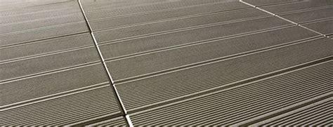 piastrelle cemento esterno piastrelle in cemento per esterno pavimento da esterni