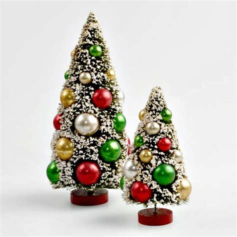 cheap huggit tree wraps christmas solders vintage inspired decor the nested design company