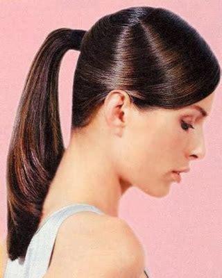 pony tail styles for older women ponytail hairstyles stylish new ponytail hairstyles for women