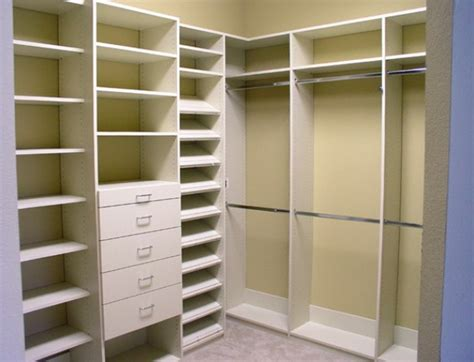 cheap closet organizers with drawers 28 cheap closet organizers with drawers closet