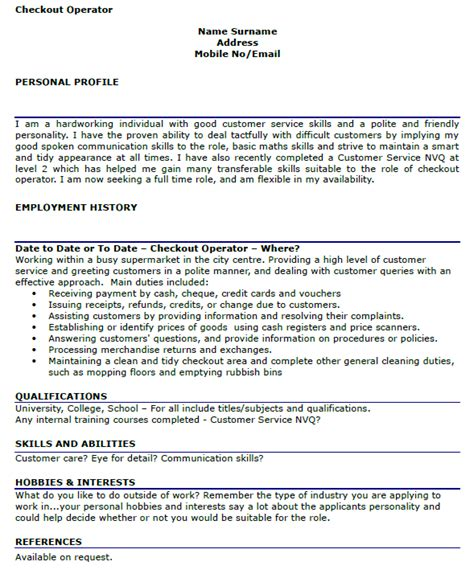 Customer Service Operator Cover Letter by Cover Letter Customer Service Operator Order Custom Essay Attractionsxpress