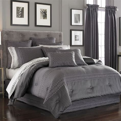 california king bedspreads and comforters luxury california king bedding luxury california king