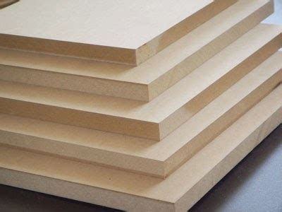Mengenal Jenis Jenis Material Untuk Furniture Mozaik