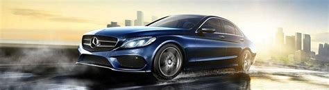 Mercedes Lease Return by Mercedes Lease Return In Akron Oh Mercedes Of