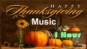 thanksgiving and thanksgiving song best thanksgiving