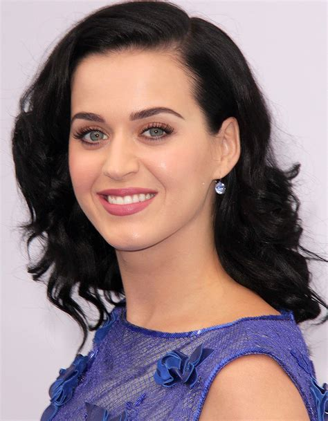 Katy Perry Biography Francais | katy perry sa bio et toute son actualit 233 elle