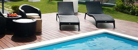Alilah Set clients list isofu outdoor furniture malaysia