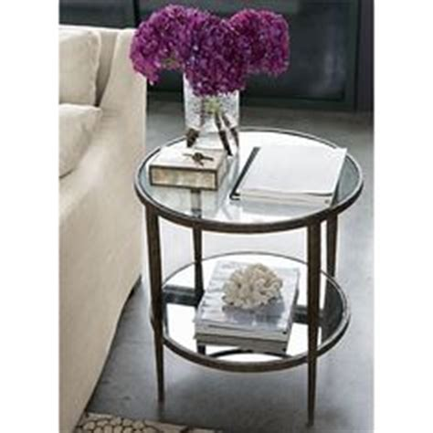 clairemont coffee table clairemont side table shelves be and