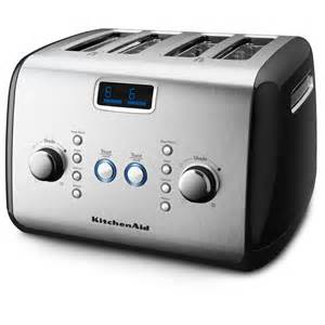 Bagel Toaster Commercial Kitchenaid Toaster May 2015