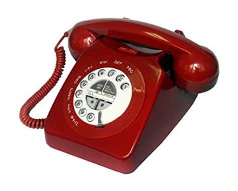 geemarc telecom mayfair telefono doppio prodotto vintage