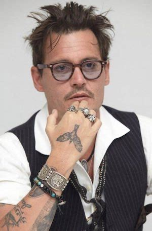 johnny depp illuminati johnny depp satanist or illuminati