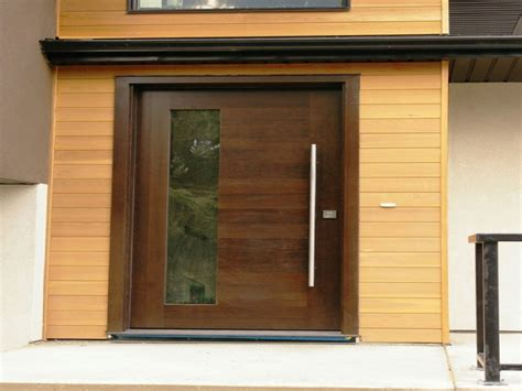 New Exterior Door Modern Entrance Door Design Modern Doors Design Images Of Images About Entry Doors New