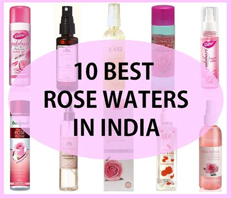 Toner Water Lightening Toner Mawar 10 best water brands in india prices and reviews 2018