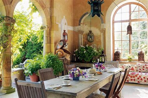 outdoor dining room ideas outdoor dining room makeover after the outdoor space of