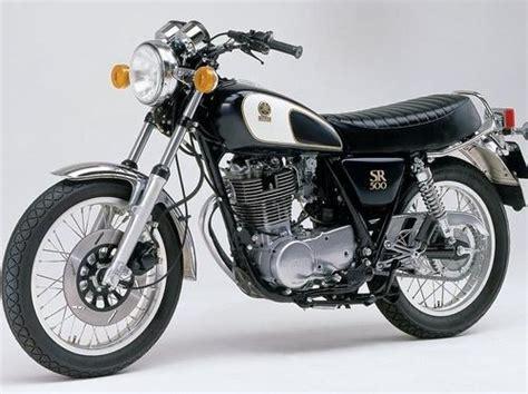 Suche Motorrad Tank by Suche Original Tank F 252 R Meine Yamaha Sr500 48t In