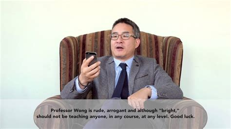 professors read  reviews youtube