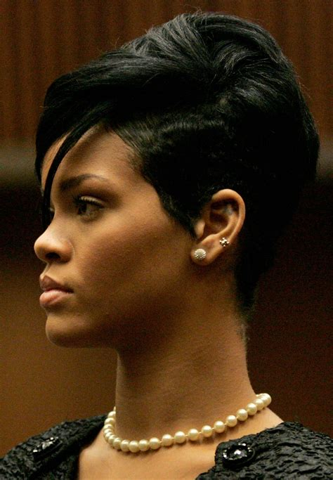 50 hairstyles ideas for black to try this year magment
