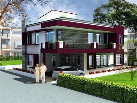 home design in 50 yard duplex house plans of 100 sq yards homes pinterest