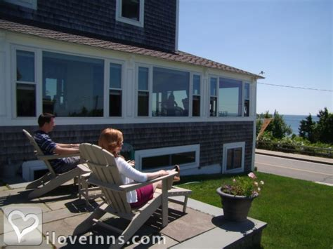 bed and breakfast falmouth ma 8 hyannis bed and breakfast inns hyannis ma iloveinns com