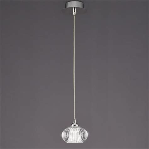 single pendant ceiling lights tizzy single ceiling pendant pch117 the lighting superstore