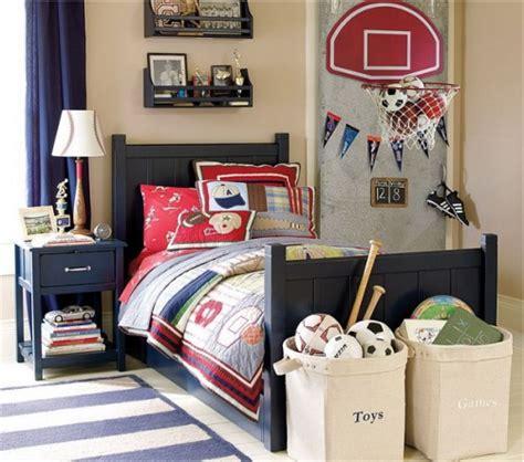 boys bedroom theme key interiors by shinay boys sports bedroom themes