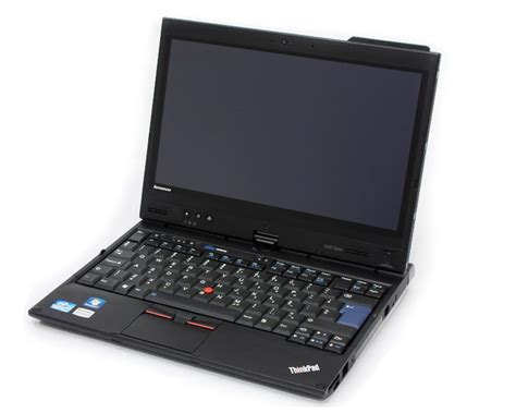 Laptop Lenovo Thinkpad X200 lenovo thinkpad x200 laptop end 8 15 2015 1 15 pm myt
