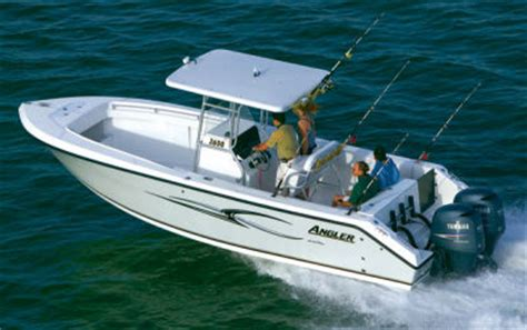 fishing boat rentals titusville rental boats in the keys fl iourdoor adventures