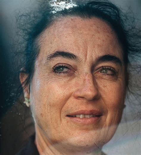 imagenes mentales escucho voces fotos los rostros de la enfermedad mental el pa 205 s semanal