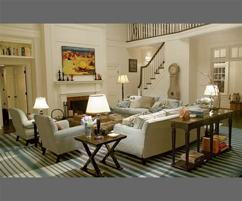 somethings gotta give house something s gotta give house home bunch interior design