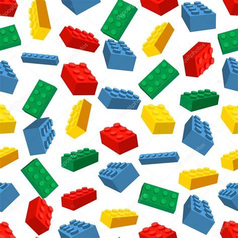 lego background colorful lego background www pixshark images