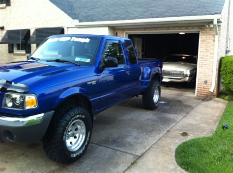 truck tonight truck got detailed tonight ranger forums the