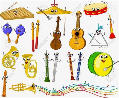 imagenes animadas instrumentos musicales m 218 sica para leo videoteca de divulgaci 243 n musical para