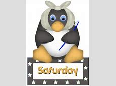 Saturday: Animated Images, Gifs, Pictures & Animations ... Clip Art Pics Of The Sun