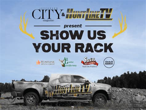 Show Us Your Rack by Show Us Your Rack Contest Winners Announced