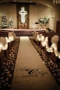 25 best ideas about church weddings on church