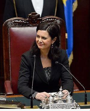 boldrini presidente futuromolise boldrini eletta presidente della