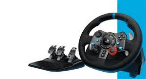 Logitech Steering Wheel Ps4 Support Logitech G Driving Racing Wheels Hits Ps4 Gameconnect