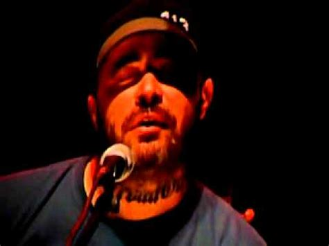 comfortably numb staind staind aaron lewis live playlist