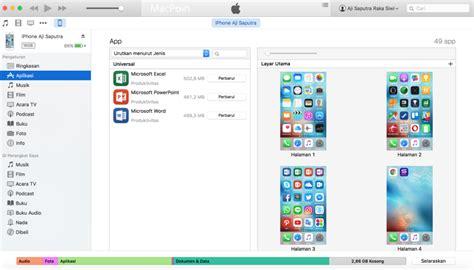 aplikasi ios untuk membuat video begini cara hemat kuota untuk install aplikasi ios macpoin