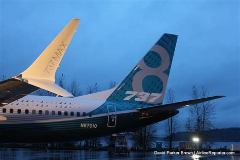 max the to the max the boeing 737 max that is article fri 11 dec 2015 06 55 28 pm utc