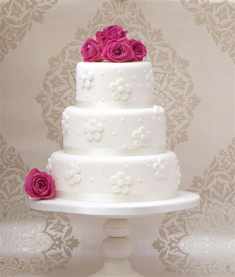 Wedding Cakes Prices by Wedding Cake Price Range Idea In 2017 Wedding