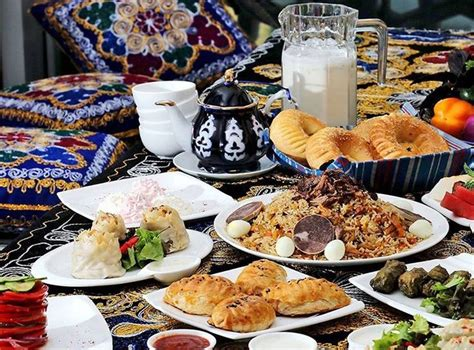 uzbek cuisine uzbek cuisine recipes tours to uzbekistan 17 best images about uzbekistan s food recipes on