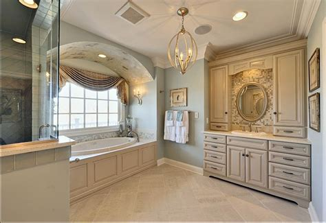 sherwin williams rainwashed bathroom family home with neutral interiors home bunch interior