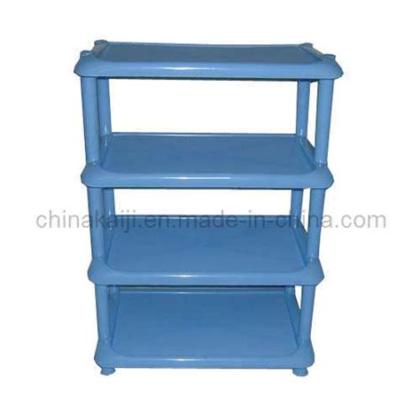 Shoe Rack Plastic by China Plastic Shoe Rack Mould China Shoe Rack Moulds