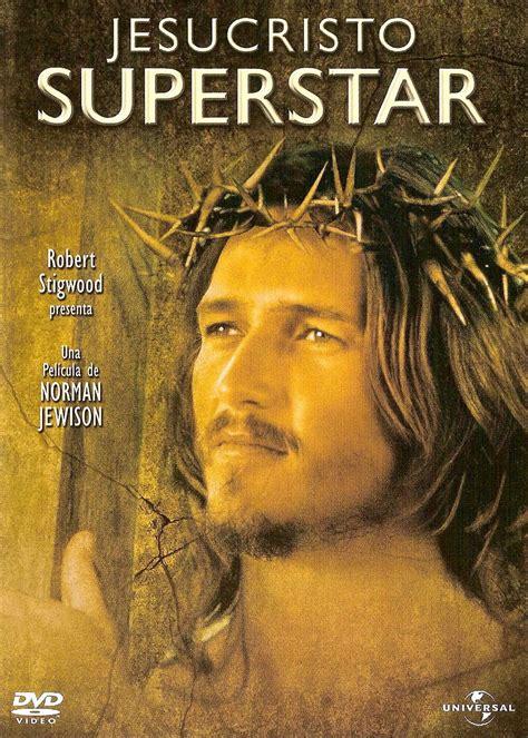 imagenes jesucristo superstar jesucristo superstar 1973 cine sinopsis y peliculas