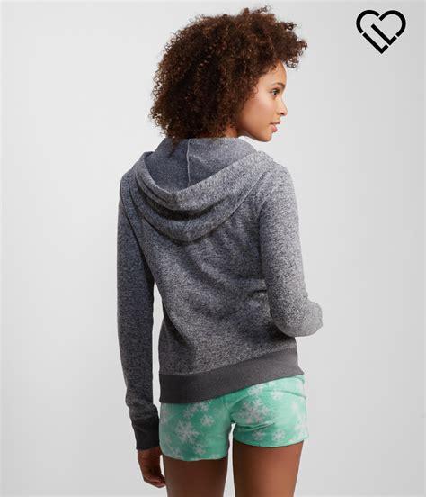 Jaket Sweater Hoddie Jumper Avenged Sevenfold Live In Lbc Keren live lld coziest sweater fleece zip hoodie in gray lyst